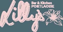 Lillys Bar Portlaois